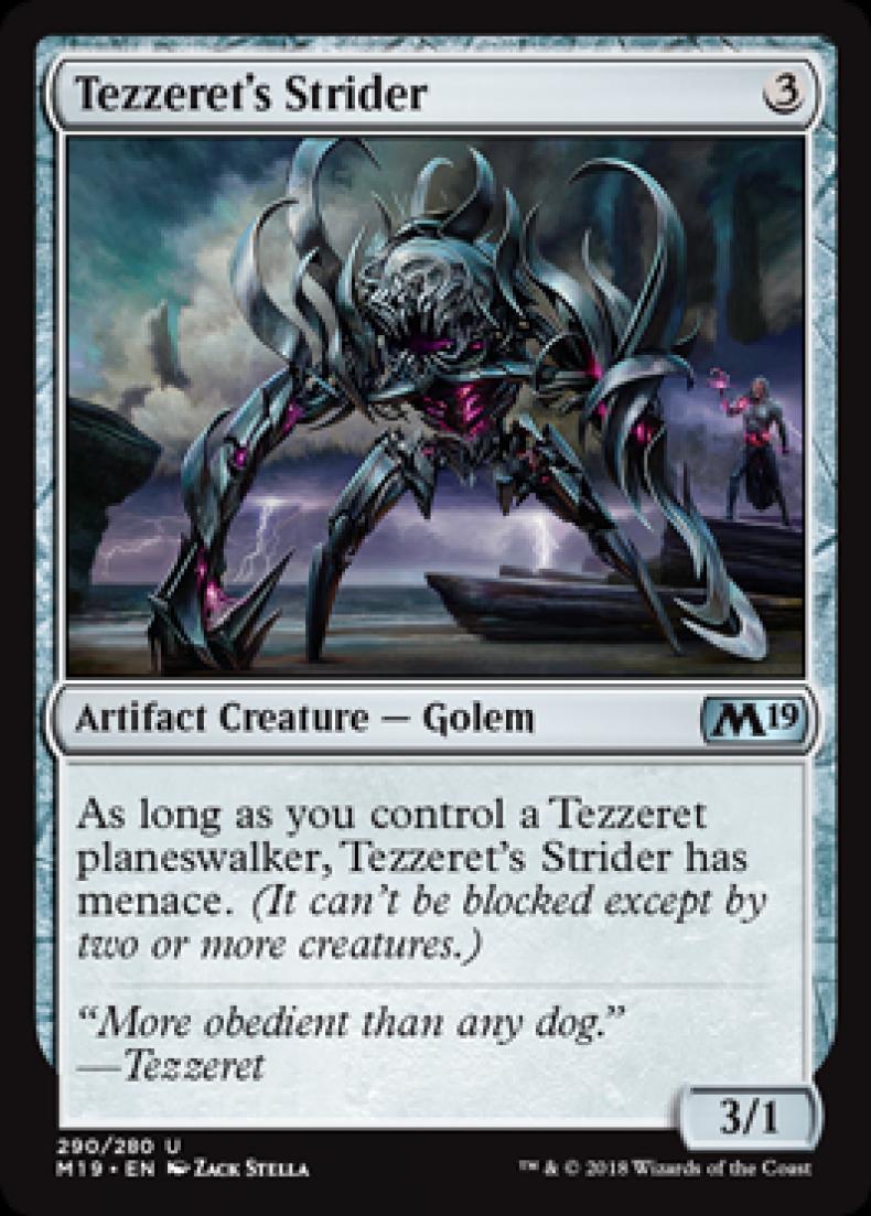 Tezzerets_Strider_EN