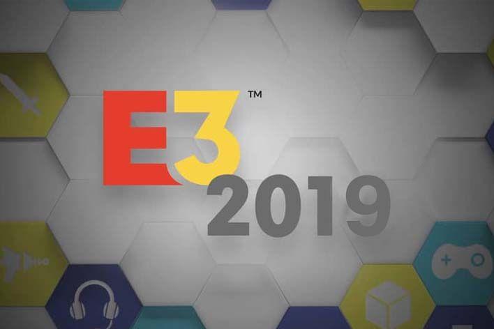 e3-2018-2019-dates-location02
