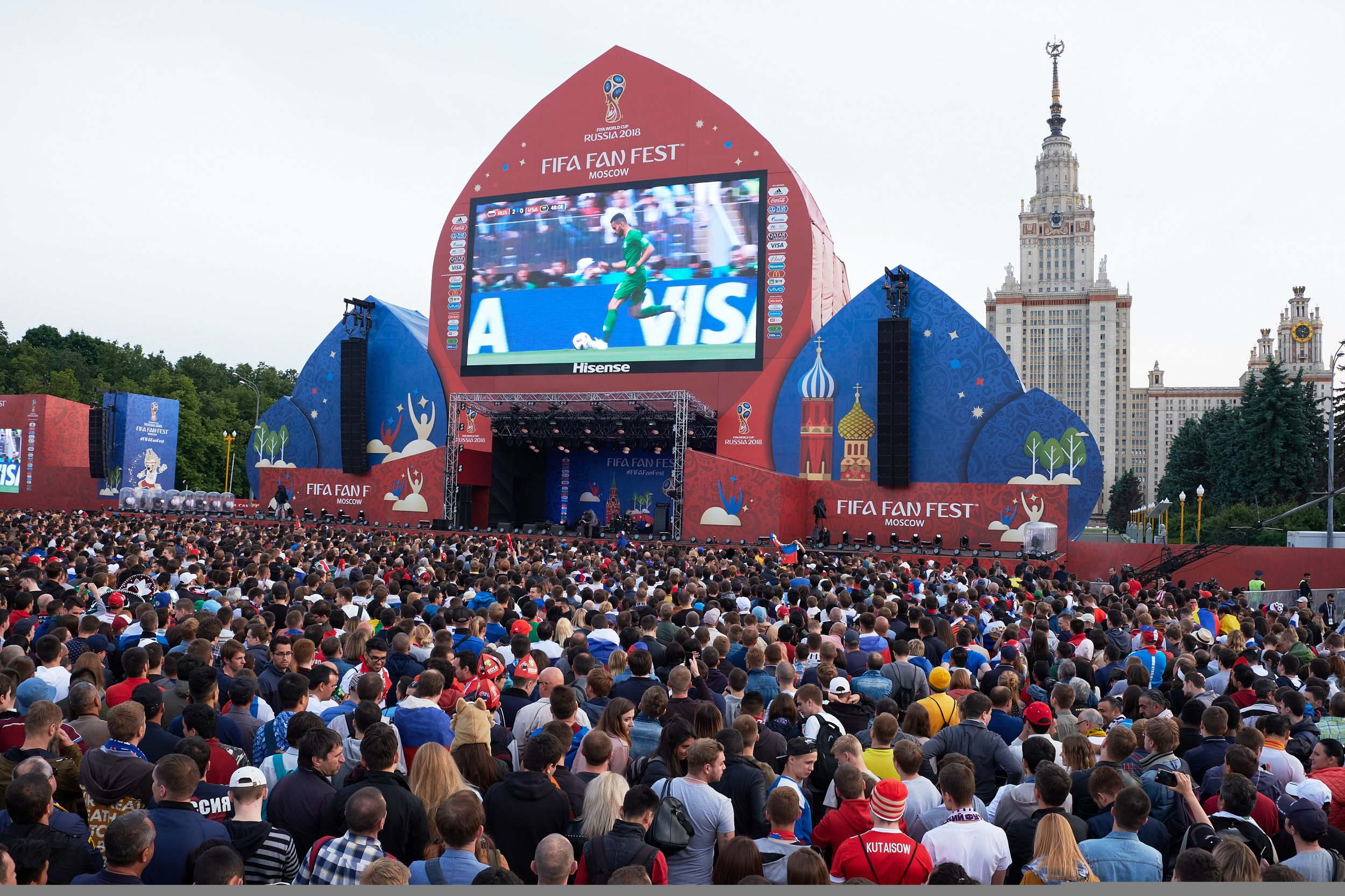 06_16_Russia_world_cup