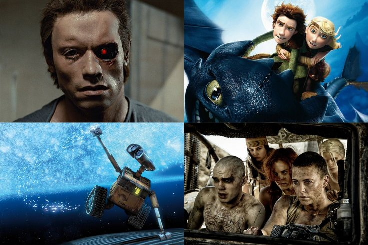 images?q=tbn:ANd9GcQh_l3eQ5xwiPy07kGEXjmjgmBKBRB7H2mRxCGhv1tFWg5c_mWT Best Of Science Fiction Upcoming Movies @koolgadgetz.com.info