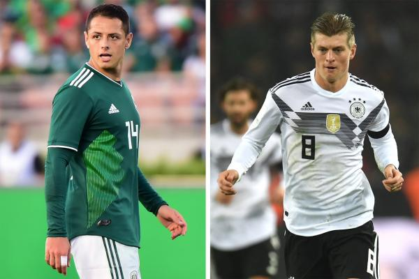 Germany portugal betting odds spread betting strategy books