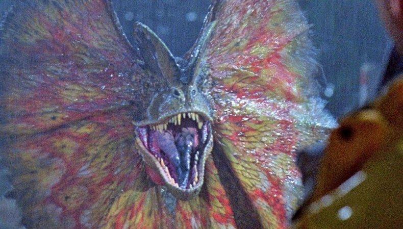 dilophosaurus-jurassic-park