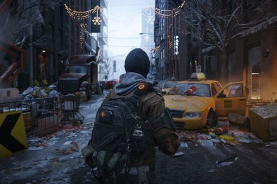 ubisoft the division patch notes update