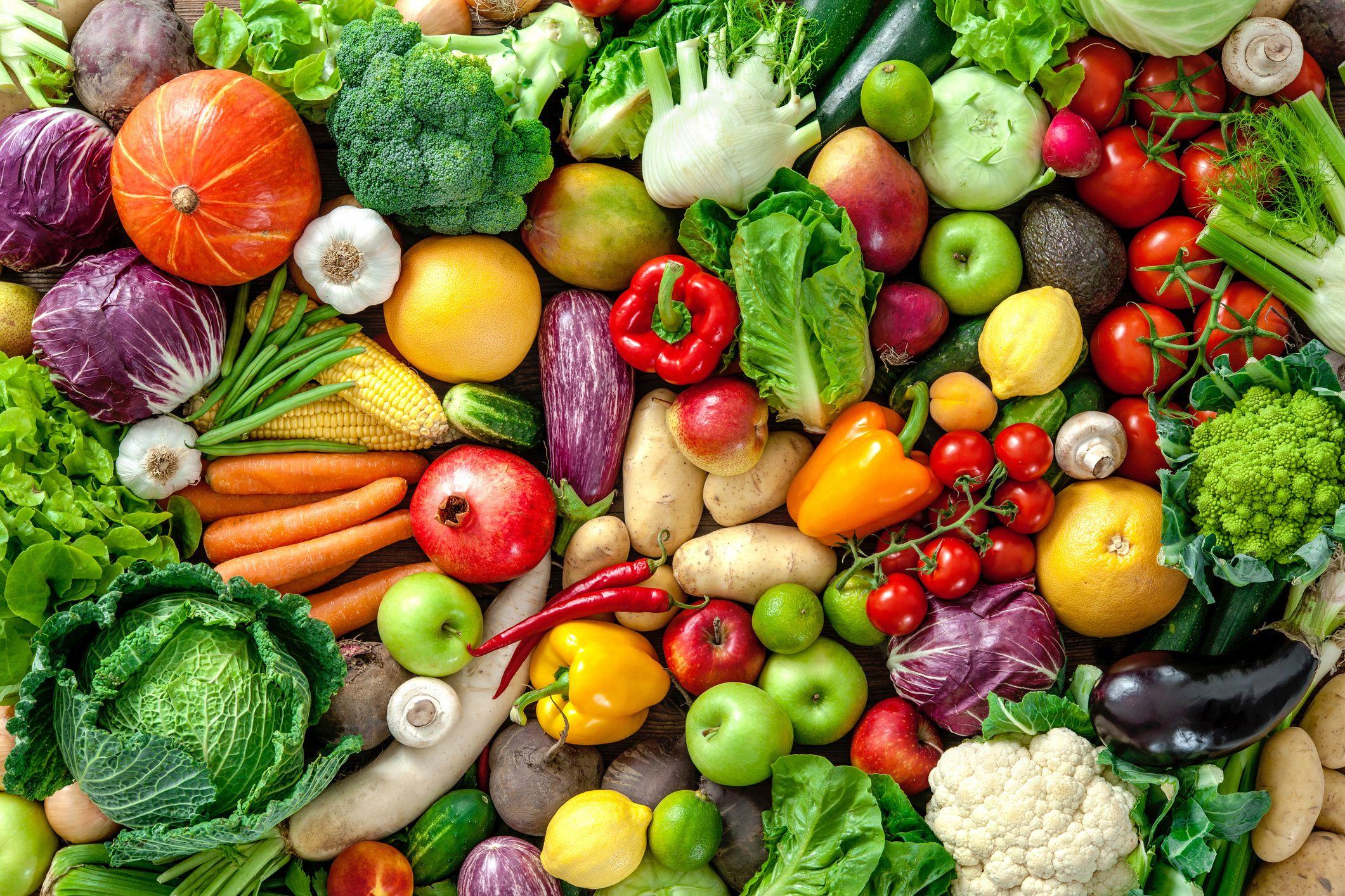 vegetables-stock