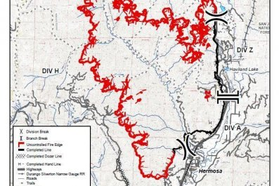 416 Fire Full Map