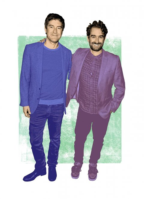 CUL_Brothers_Duplass