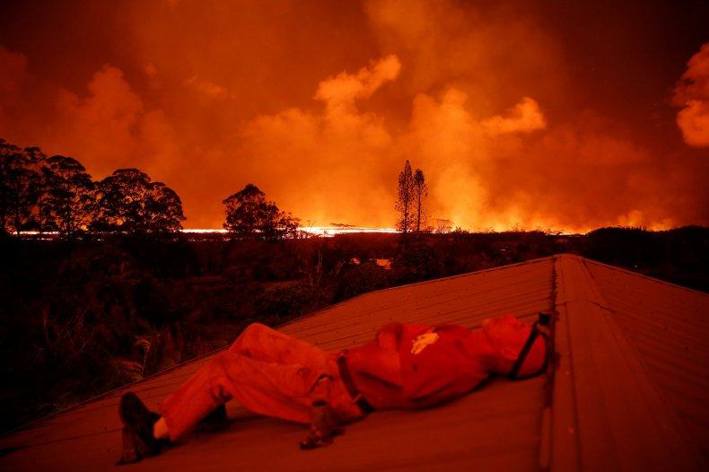 0618-Volcanoman