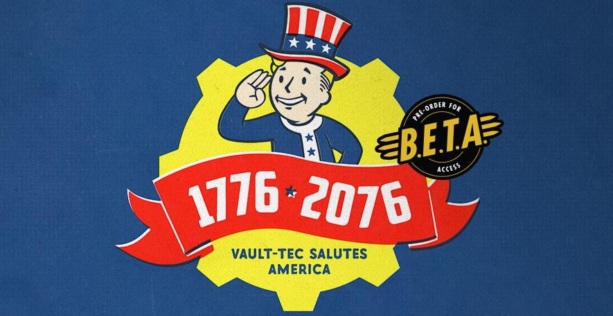 fallout-76-beta-pre-order-info