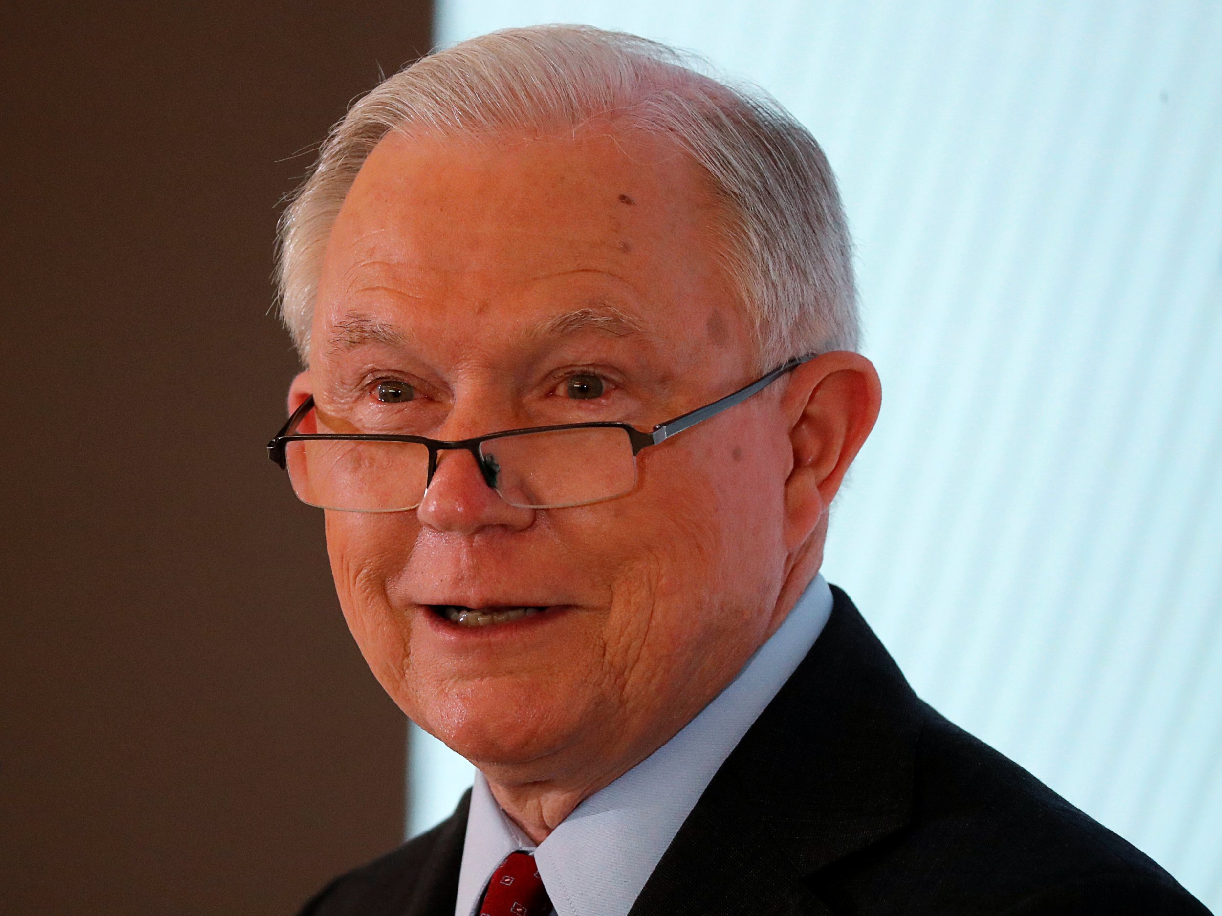 2018-06-15T195316Z_1_LYNXMPEE5E1PX_RTROPTP_4_USA-JUSTICE-SESSIONS-RELIGION