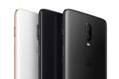 oneplus colours