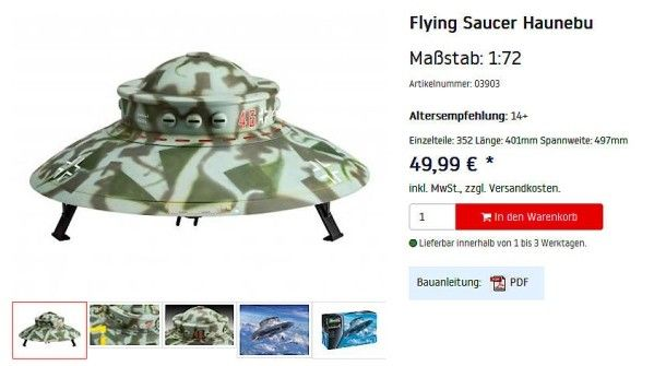 das-modell-flying-saucer