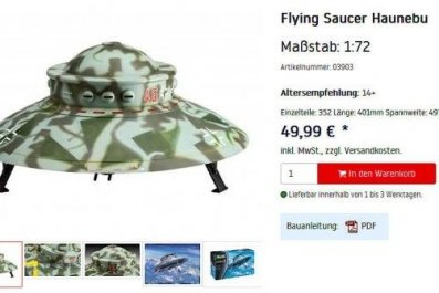 das-modell-flying-saucer