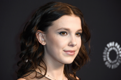Millie Bobby Brown is One of Many Celebs to Quit Social Media Over Bullying