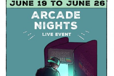 far-cry-5-arcade-nights-live-event-guide