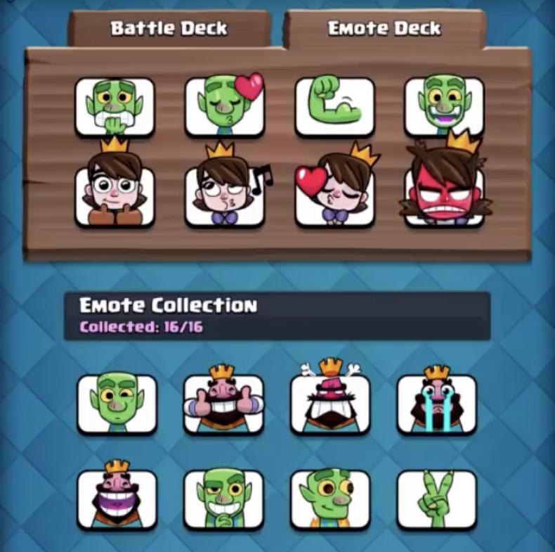 clash, royale, June, 2018, update, new, cards, emote, deck, chests, buff sneak, peek, ladder, league, clan, wars, rework, balance changes snowball royal hogs (984661)