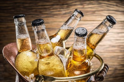 alcohol-beer-stock