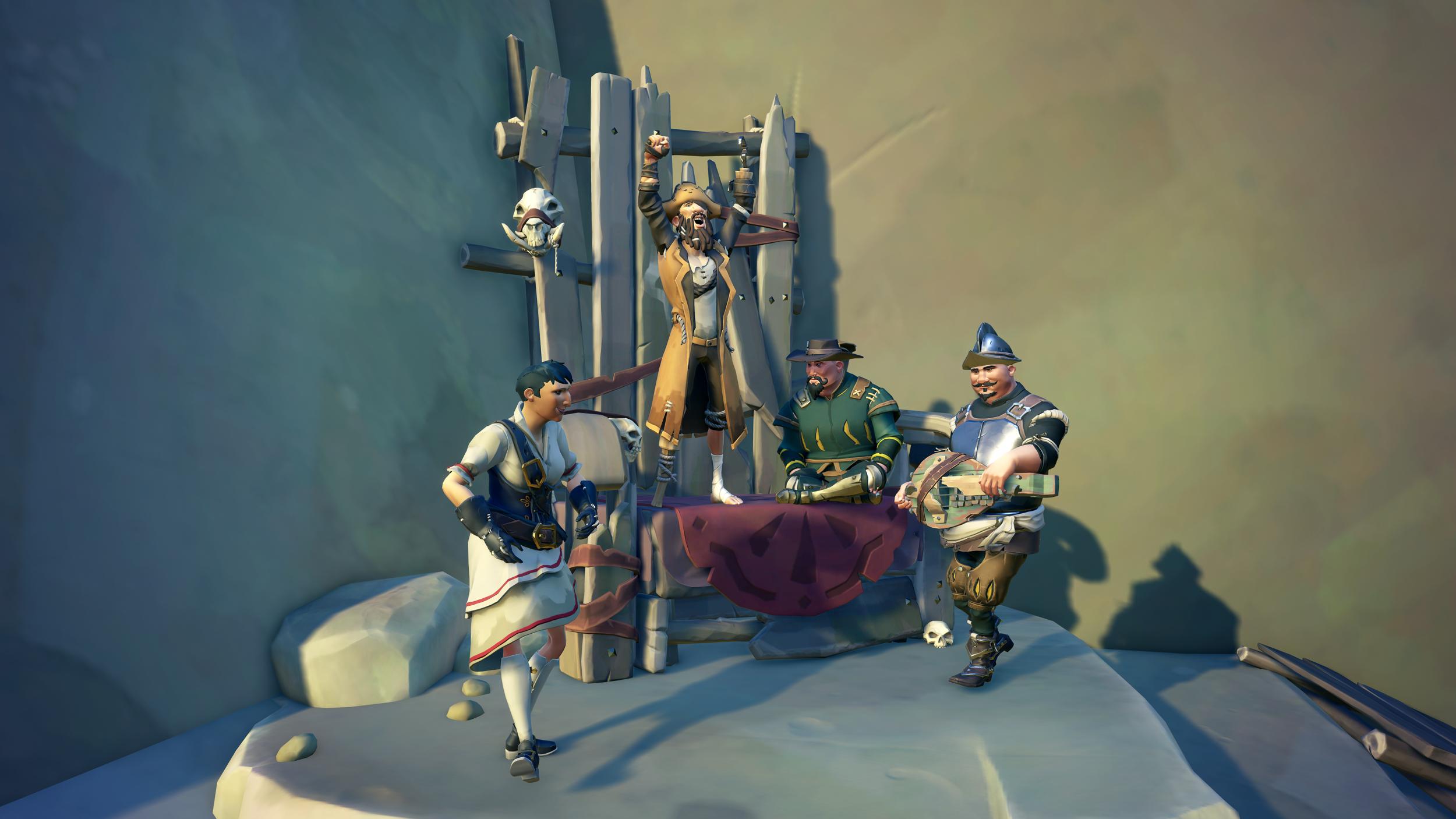 sea-of-thieves-skeleton-throne-locations