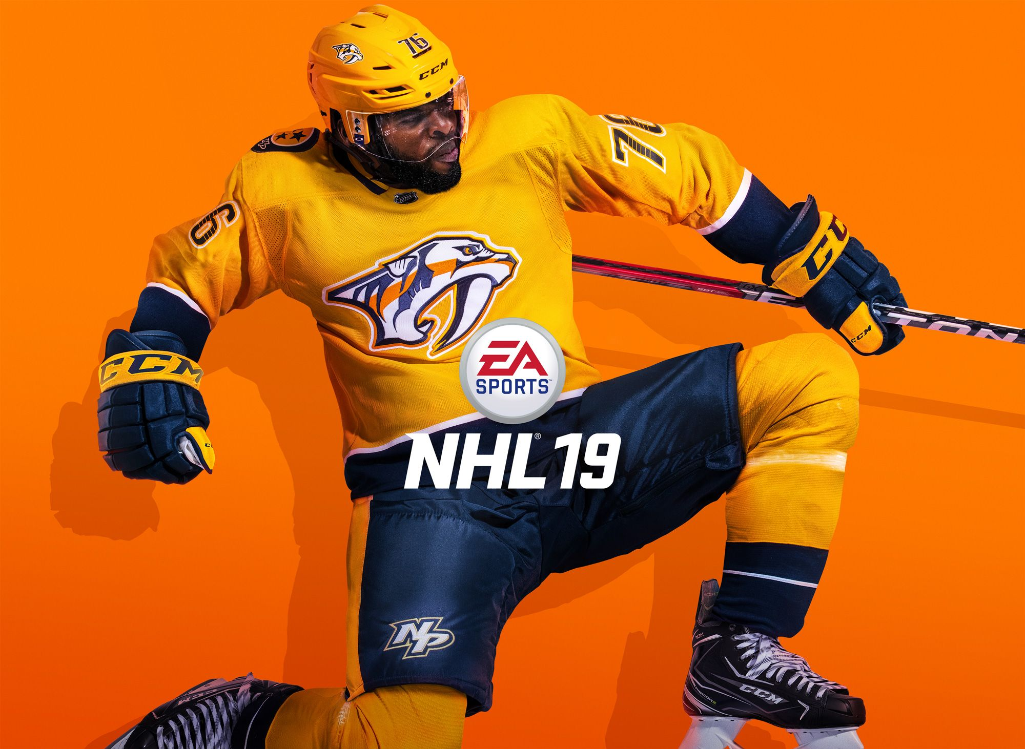 nhl-19-cover-star