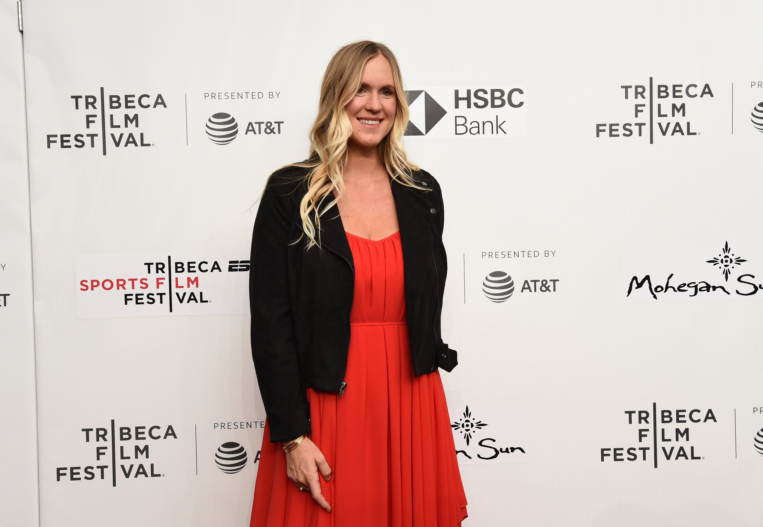 Surfer Bethany Hamilton Says It Was Easier to Lose Arm Than