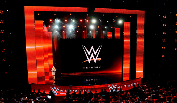 WWE Wrestler Vader Dies