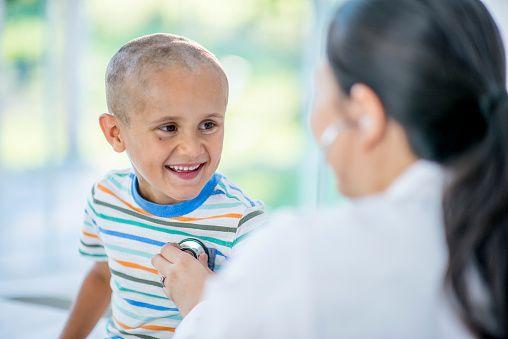 0620-cancerpatient