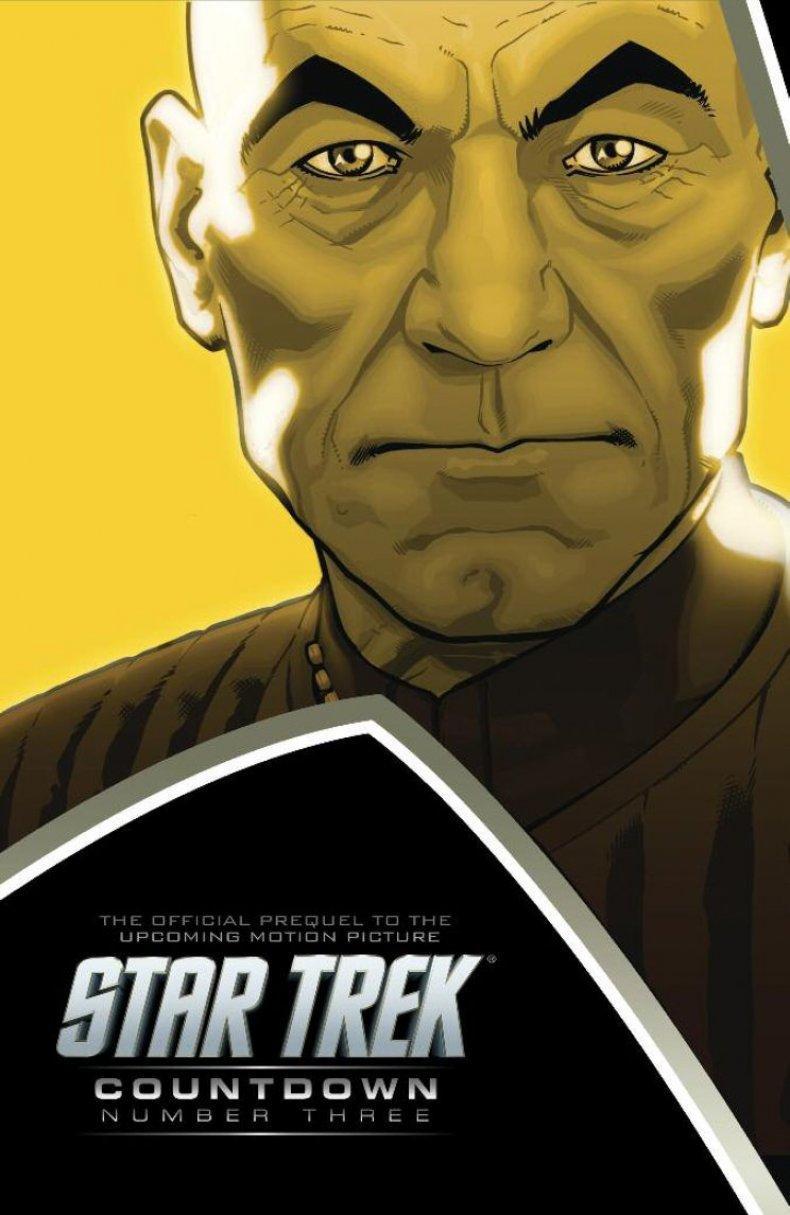 star-trek-ambassador-picard