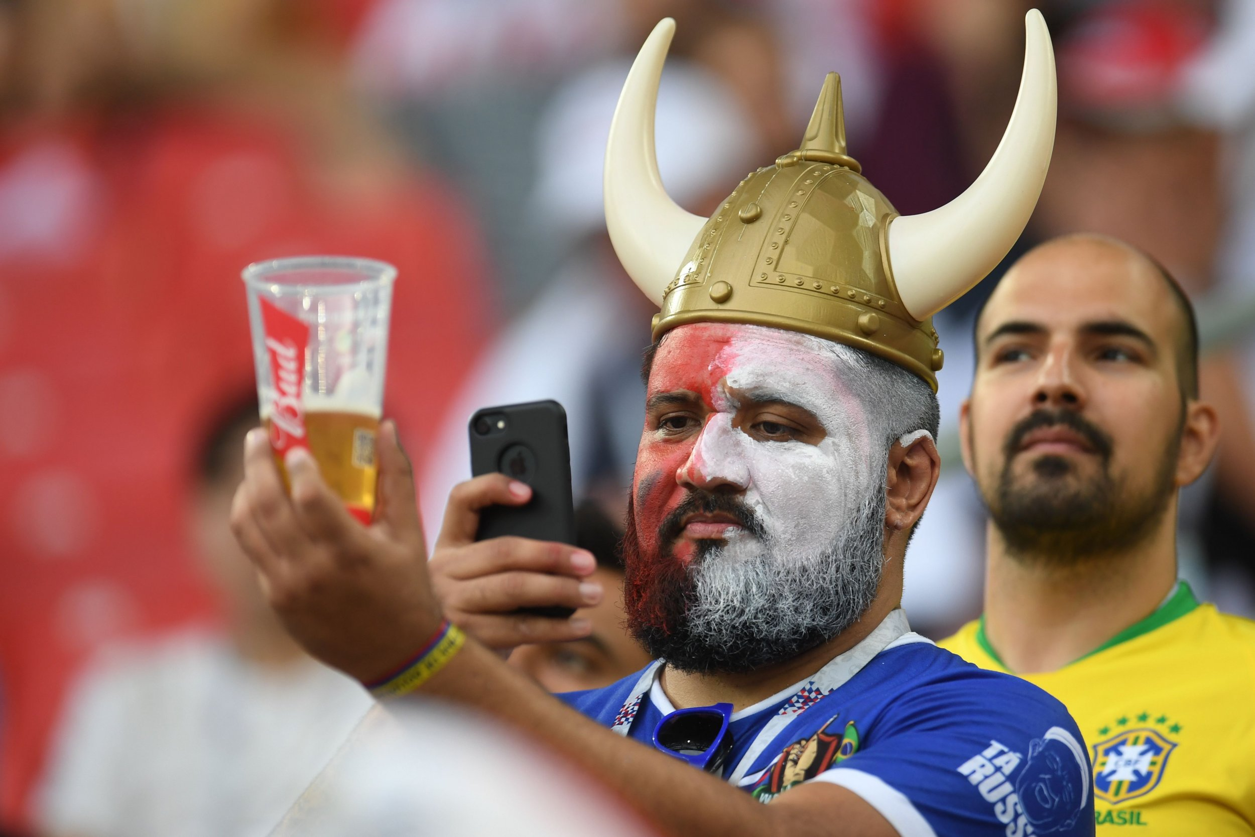 06_21_World_Cup_fans