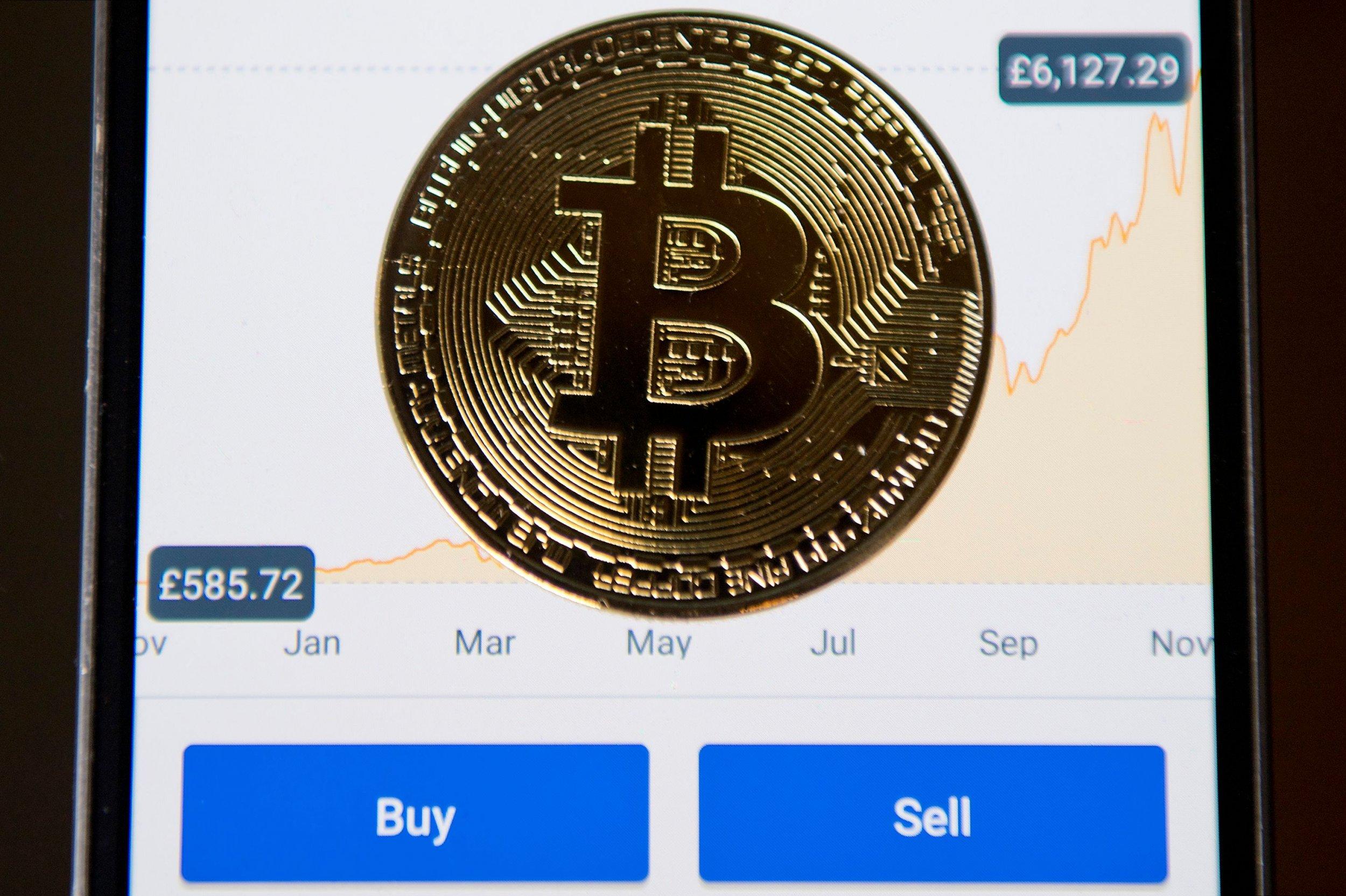 coinbase trading bitcoin for ethereum