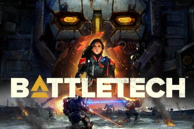 battletech-1-1-update-patch-notes-download-steam-gog