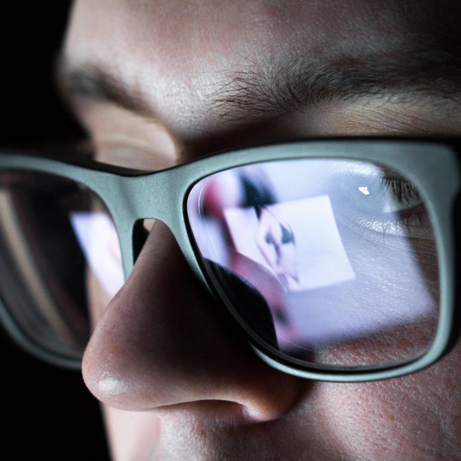 3D Porn No Glasses what happened to new york's revenge porn bill?