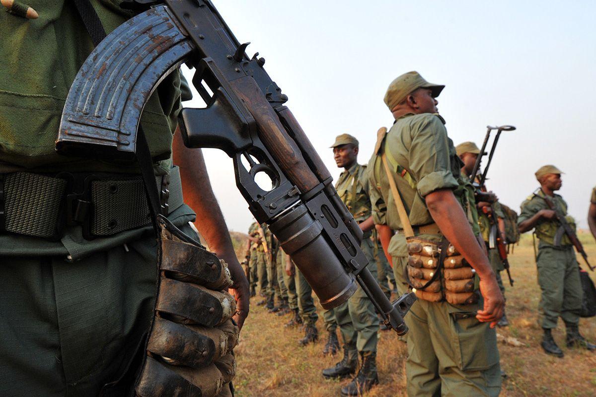 05 Congo