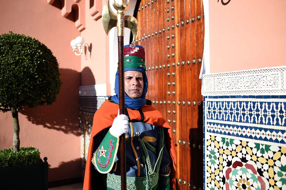06 Morocco