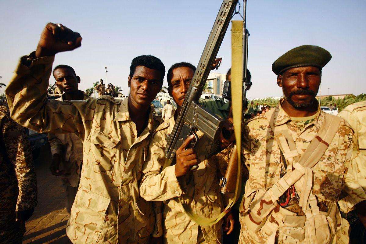 08 Sudan