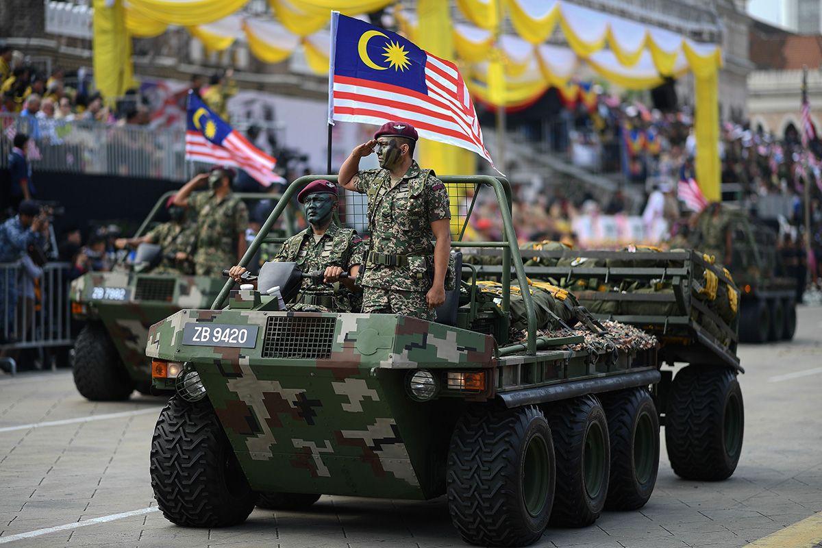 09 Malaysia