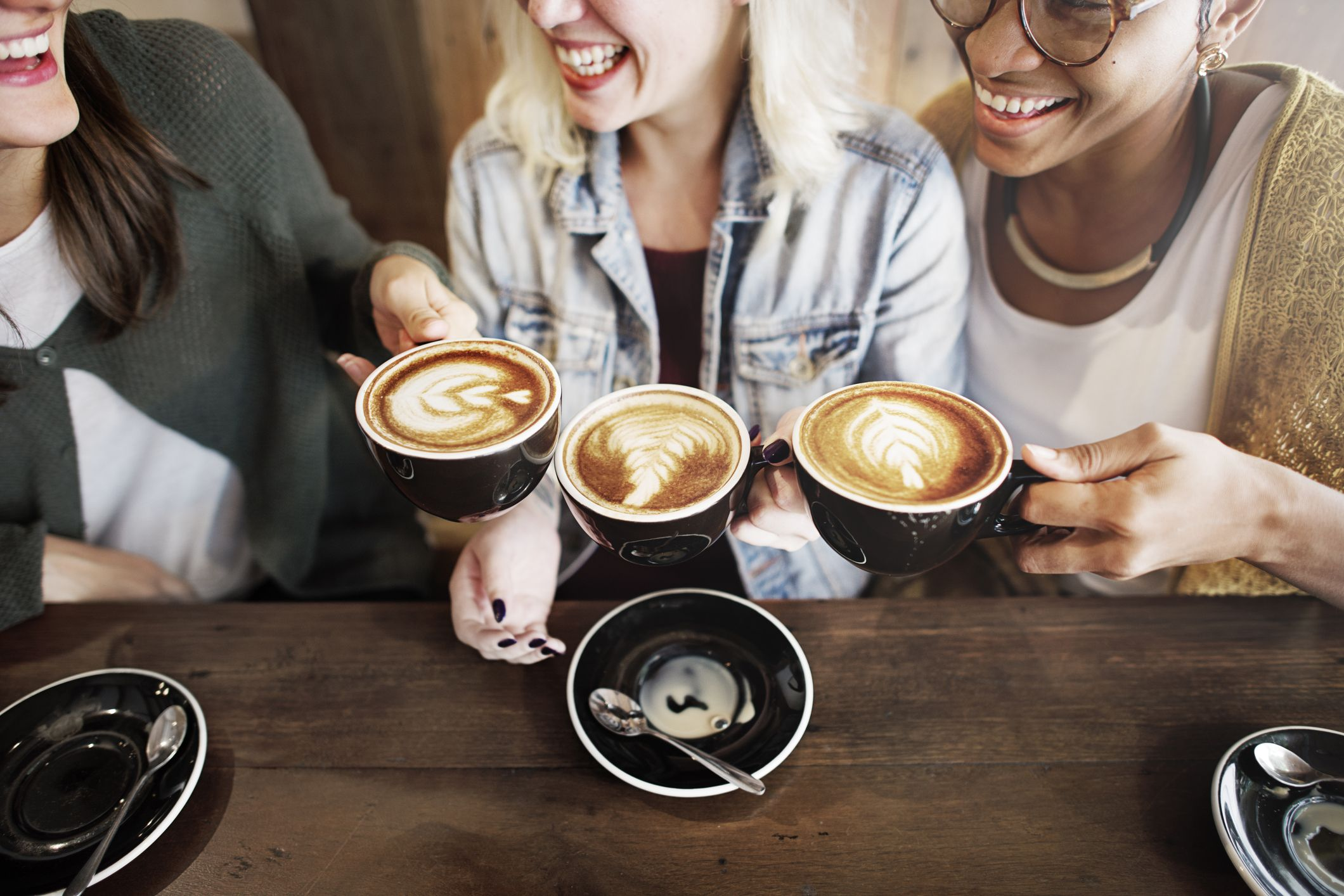 phentermine coffee together
