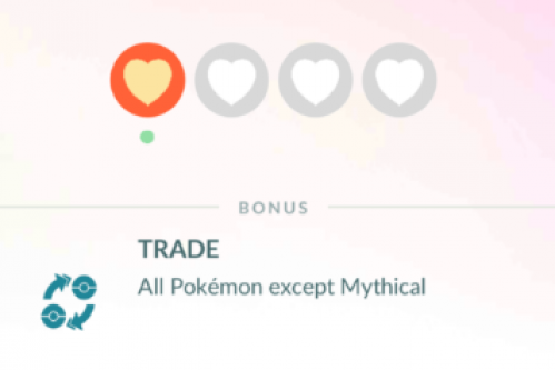Pokémon Go' Gen 4 Update: Stock up on These Candy Before it Hits