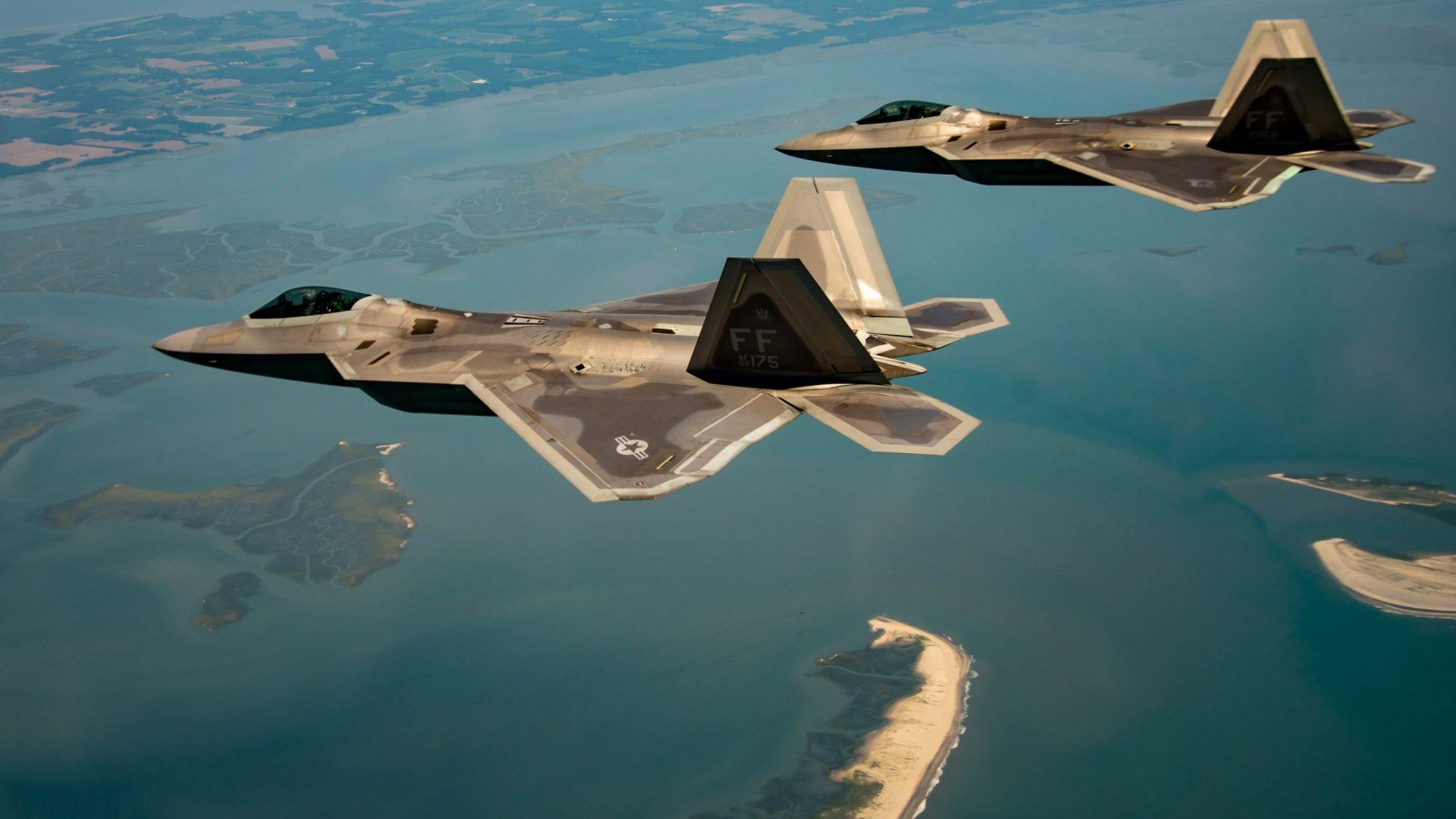 Which Country Has Top Air Force? China Edges Toward U S  and