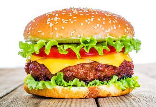0622-Burger