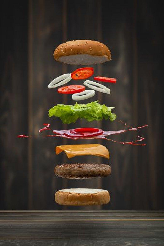 0622-airburger