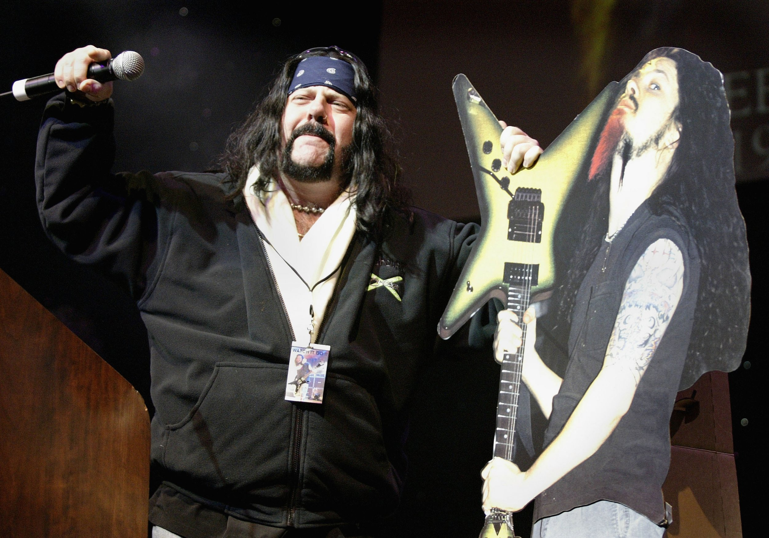 06_23_Vinnie_paul