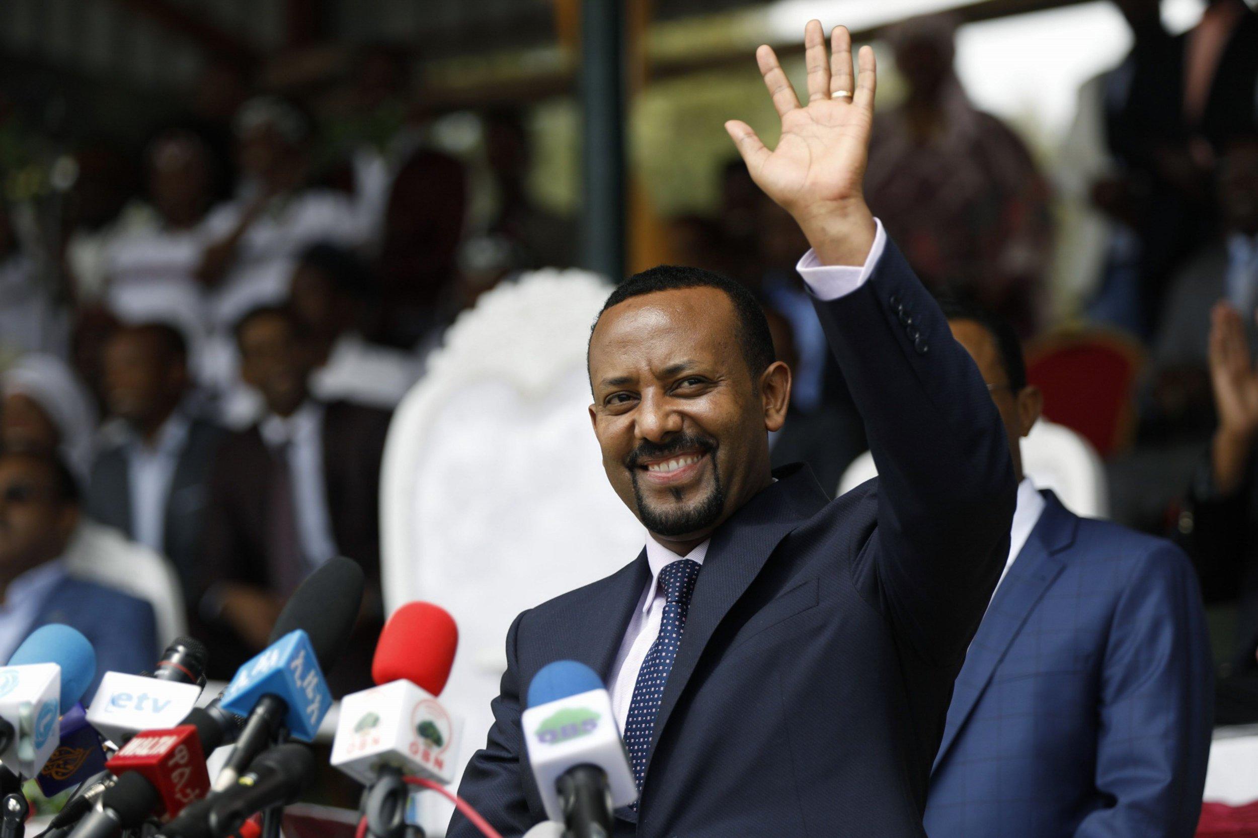 06_24_Ethiopian_pm