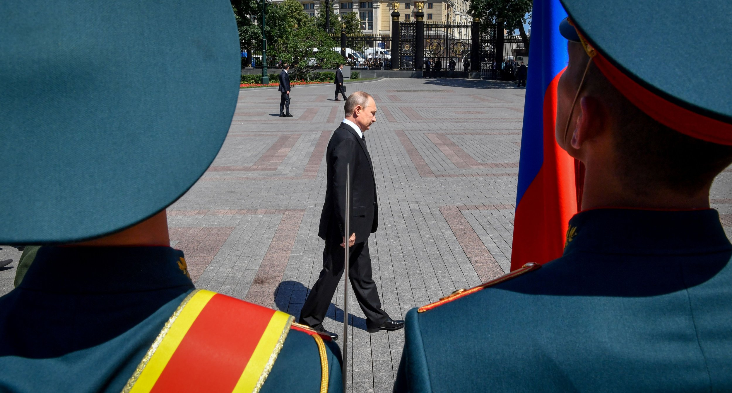 06_23_Putin