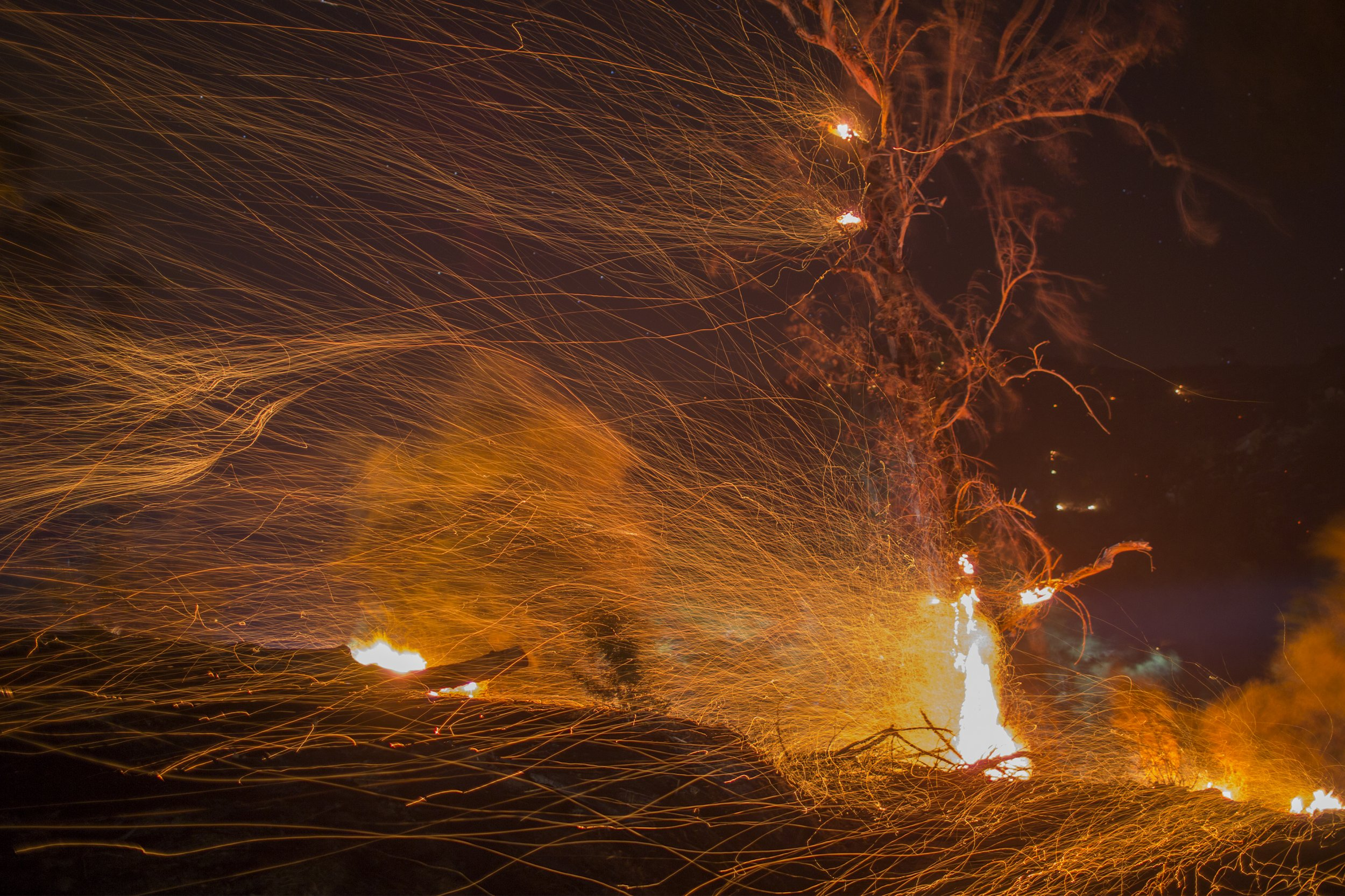 24_6_Thomas Fire