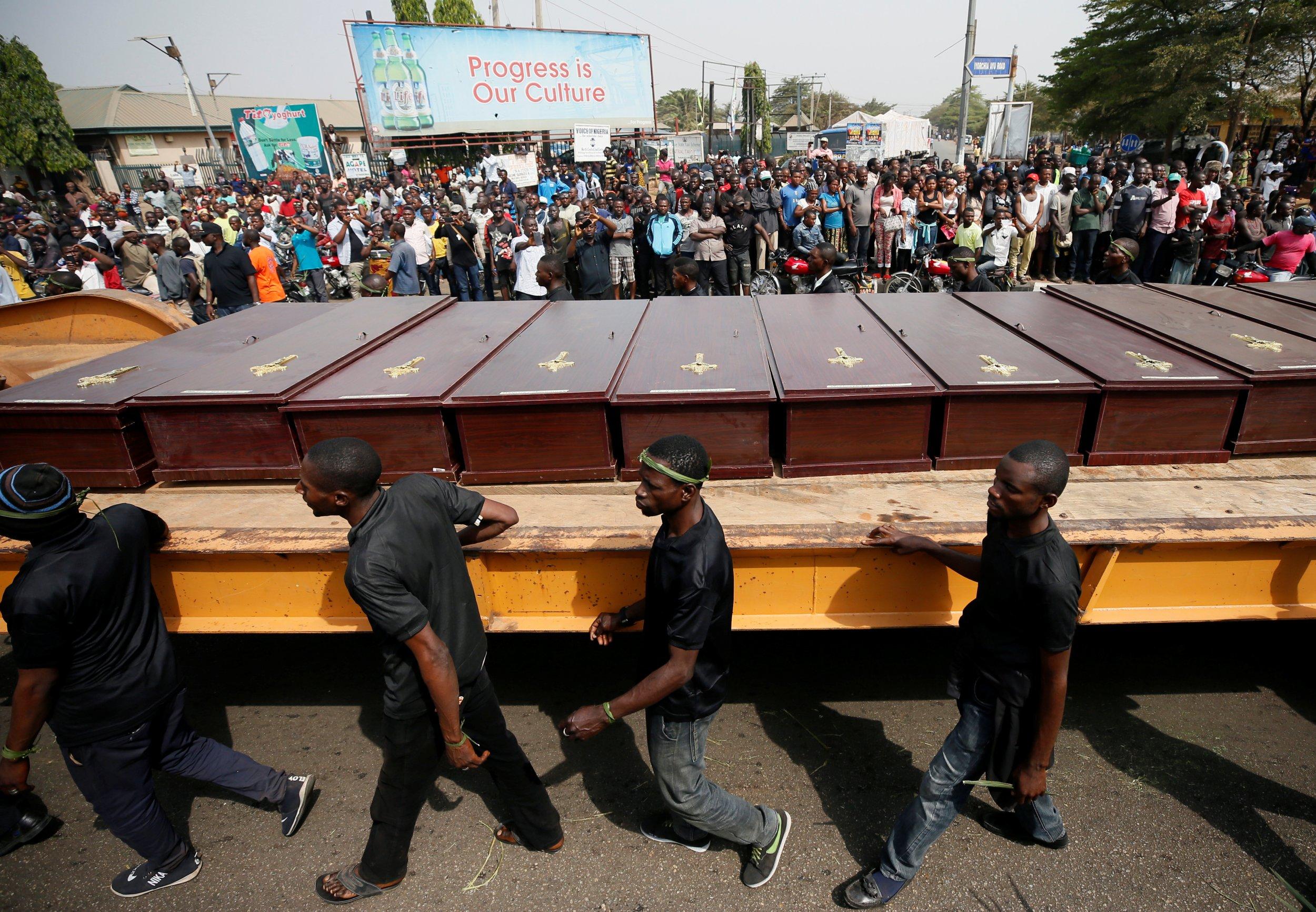 06_25_Nigeria_attacks