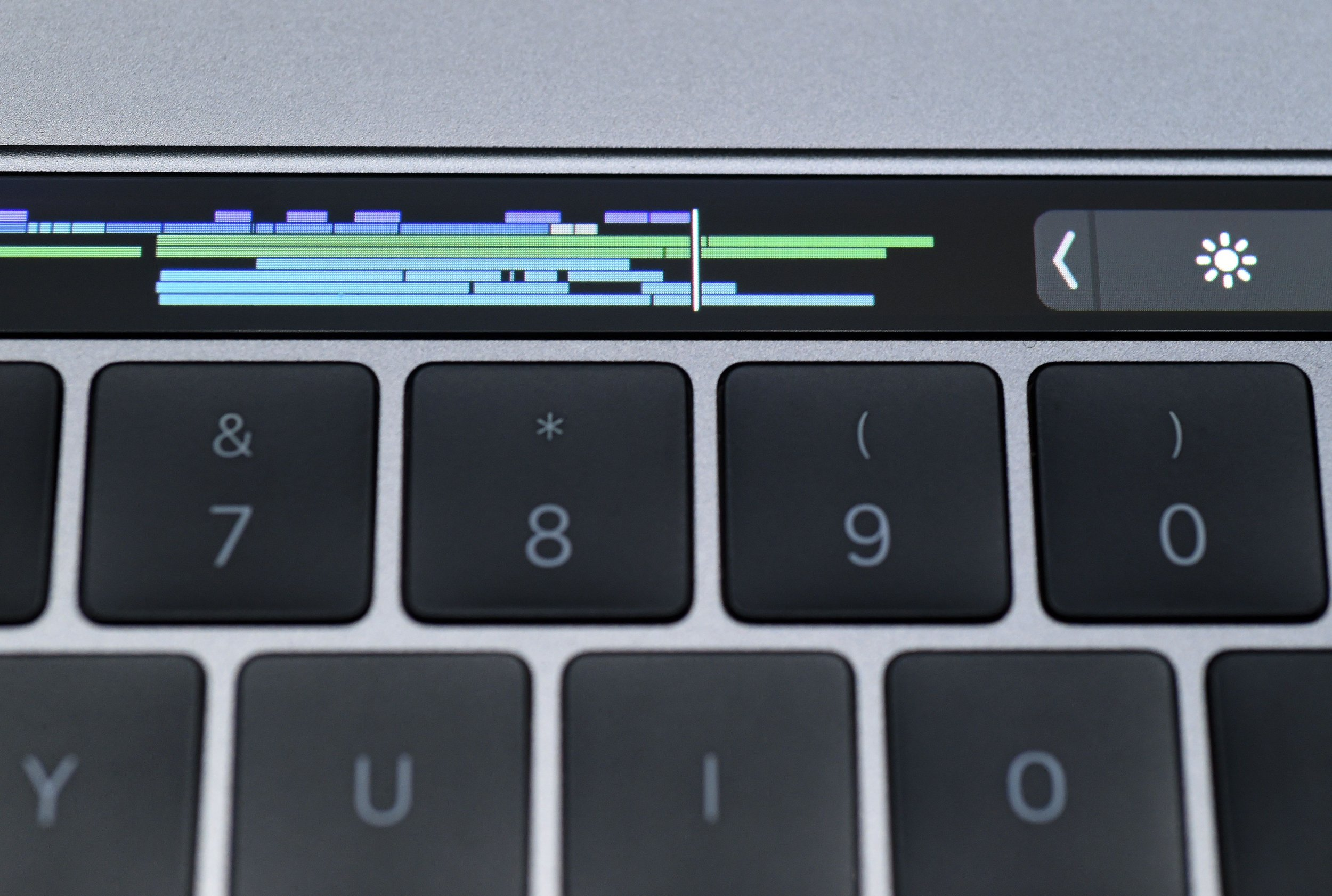 Apple Will Fix Faulty MacBook Keyboards That Fueled Lawsuits For Free