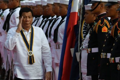 06_25_Duterte