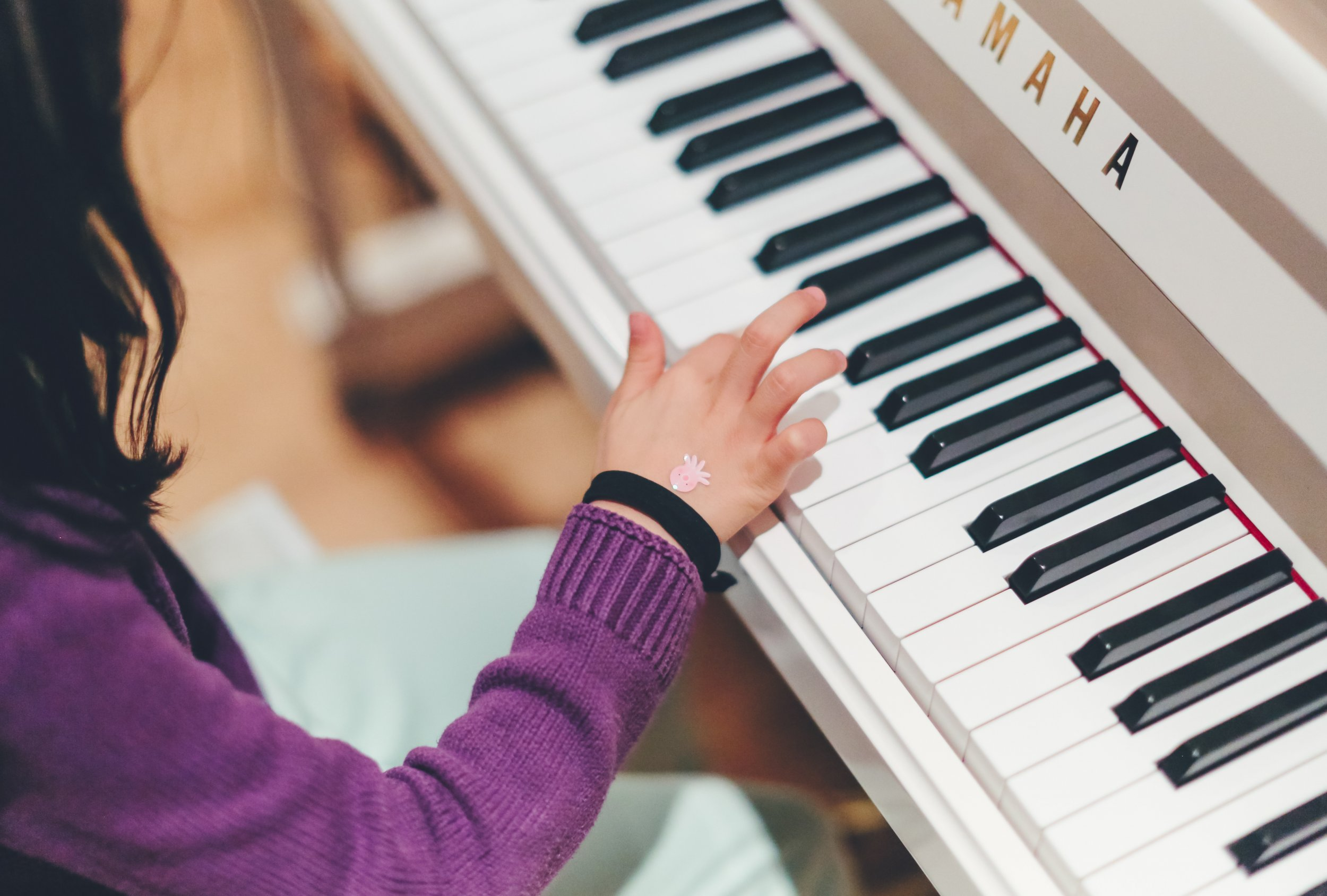 Hatboro Piano Lessons