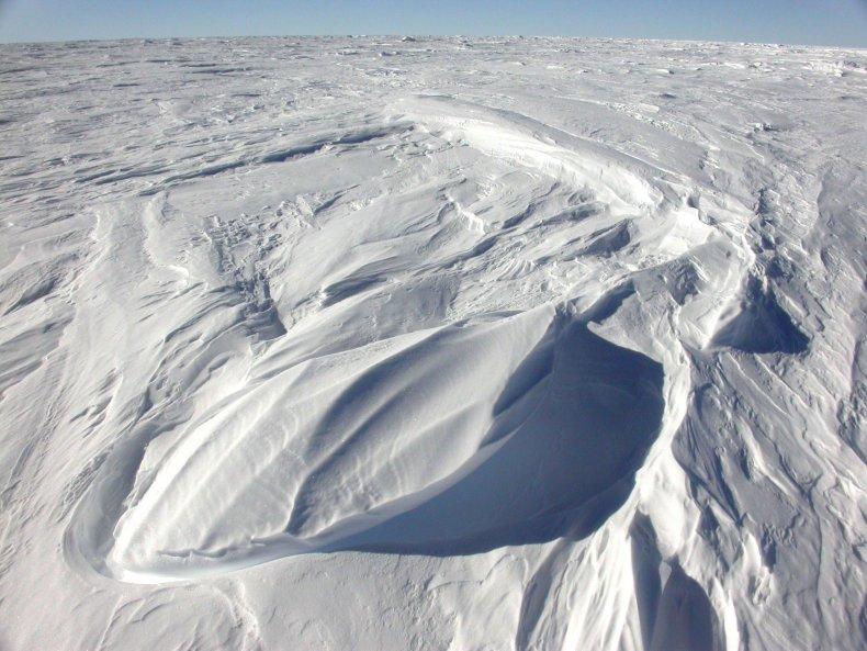 Antarctica-image-1