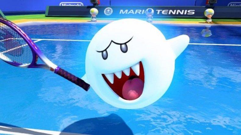 mario-tennis-ultra-smash1-640x360