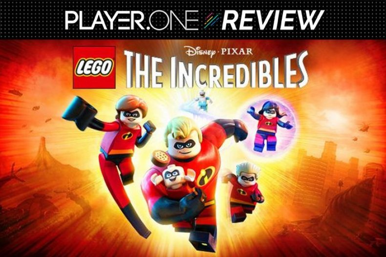 lego_incredibles_review